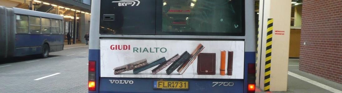 P1050550-min