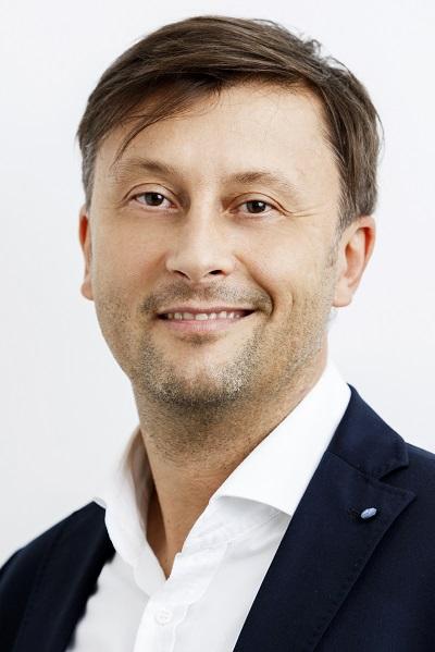Pintér László