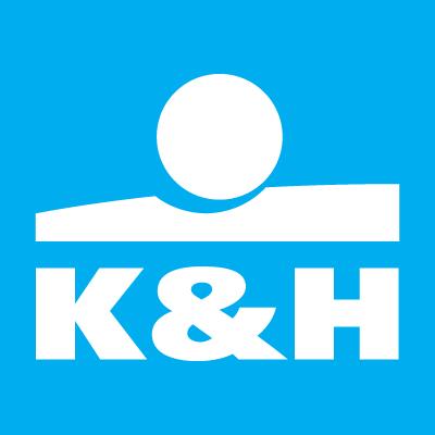 negyzet-K&H-logo_400x400-px_RGB