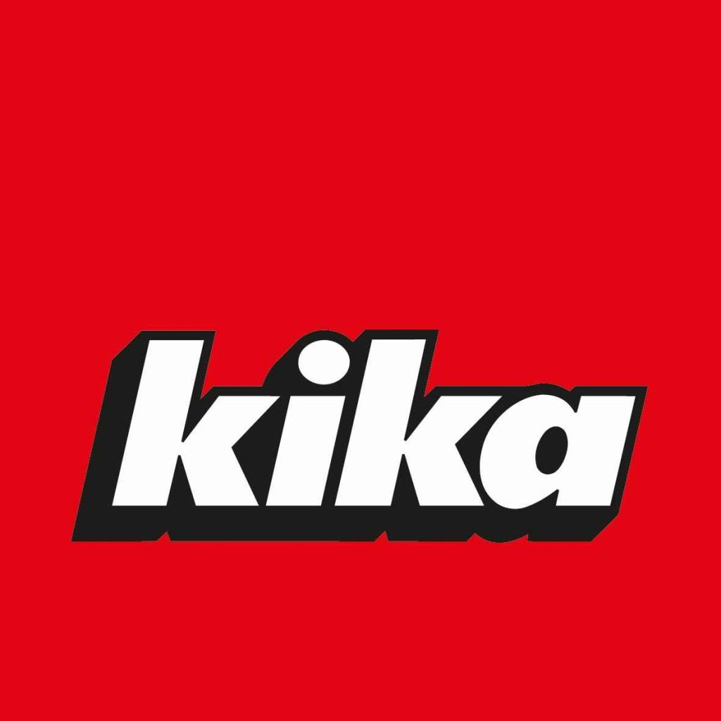 kika_logo_4C_fin_1-1024x1024