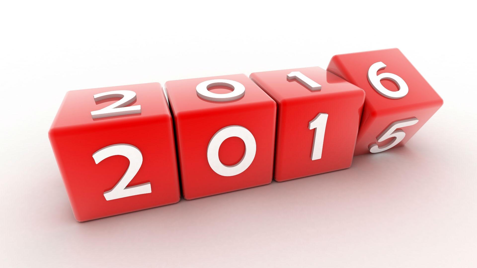 Közterületi piac 2015 – Ahogy mi látjuk!